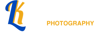 Lakekover Photography